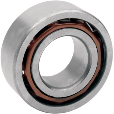 CLUTCH HUB BEARINGS