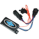 PLUG-IN STYLE TURN SIGNAL LOAD EQUALIZER™ III