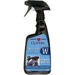 FORMULA W SPRAY WET WAX