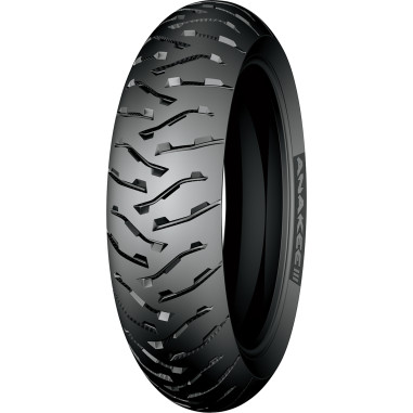 TIRE ANAKEE 3 130/80R17