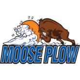Plows and Implements