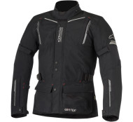 All Weather Gear