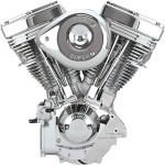 V111 COMPLETE ENGINE