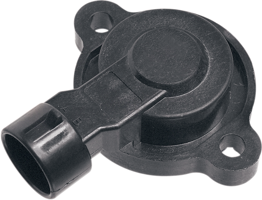 Drag Specialties Throttle Position Sensor for 06-17 Harley Touring Softail FXS