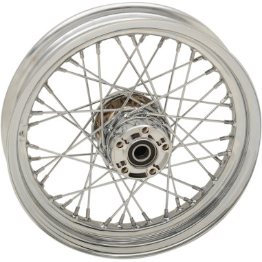 WHEEL R 16X3STD 08-18XL