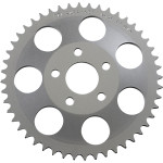 ALUMINUM REAR DRIVE SPROCKETS