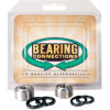 REAR SHOCK BEARING KITS