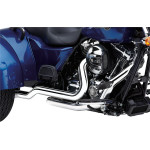 POWERPORT TRIKE DUAL HEADPIPES