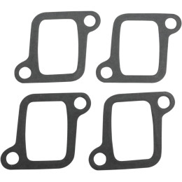 HI-PERFORMANCE SNOWMOBILE GASKETS AND GASKET KITS