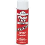 CHAIN LIFE