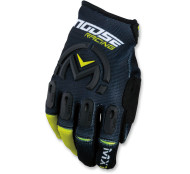 Offroad Gloves