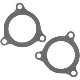 HI-PERFORMANCE OFF-ROAD GASKETS AND SEALS | Products | Parts