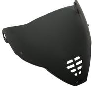 Helmet and Apparel|Street Helmet Accessories