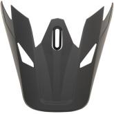 Offroad Helmet Accessories