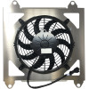 OEM REPLACEMENT COOLING FANS