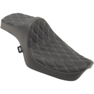 PREDATOR III SEATS
