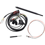 IGNITION QUICK SHIFTER KIT