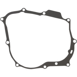 HI-PERFORMANCE OFF-ROAD GASKETS AND SEALS