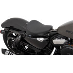BOBBER-STYLE SOLO SEATS