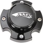 ATV/UTV Tire & Wheel