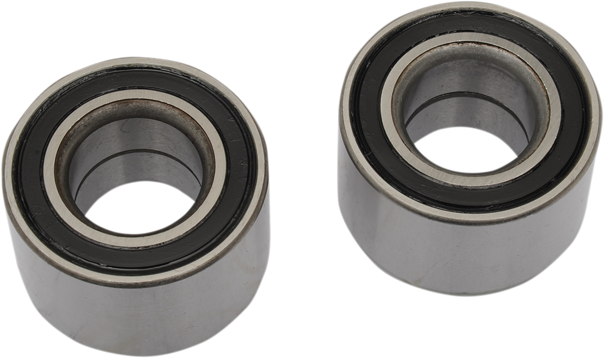 Front or Rear Wheel Bearing 2007-2015 Can-Am Renegade 800 4x4