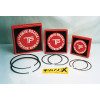ATV PISTON KITS