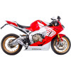 LIMITED EDITION SIC 58 MARCO SIMONCELLI LV-10 SLIP-ONS