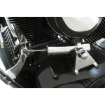 ELECTRIC EASY SHIFT SPEED SHIFTER KITS