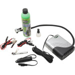 MOTO SPAIR™ TIRE REPAIR KIT