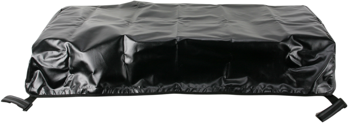 Moose Utility UTV Nylon Black Roof Cap for 13-14 Polaris Ranger 400 500