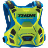 YOUTH GUARDIAN MX ROOST DEFLECTOR