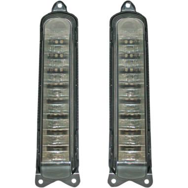 ProBEAM® LED LIGHT PANELS