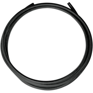 BRAKELINE BYO 12' BLACK