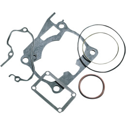 GASKET SET YZ125 94-95 | Products | Parts Unlimited®