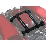 USA (UNDER SEAT ATTACHMENT)