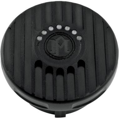 CAP GAS LED GRIL BO 96-19