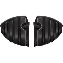 GLOSS BLACK ISO®-WINGS MINI FLOORBOARDS