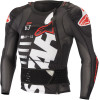 SEQUENCE LONG-SLEEVE JACKETS
