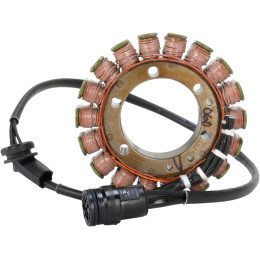 STATOR MUD CANAM | Products | Parts Unlimited®
