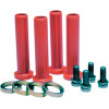 FRONT A-ARM BUSHING KITS