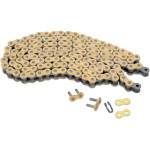 520/530DR REGINA EXTRA DRAG RACING CHAIN
