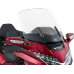 GOLD WING WRAPAROUND TOURING WINDSHIELDS