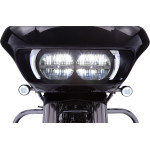 FANG®​ HEADLIGHT BEZELS