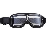 Snow|Goggles
