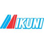 GENUINE MIKUNI HS CARBURETOR REBUILD KITS