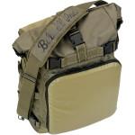 EXFIL-80 BAGS