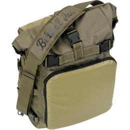 EXFIL-80 BAGS