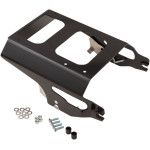DETACHABLE TOUR-PAK® MOUNTING RACKS
