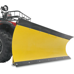 RUBBER PLOW FLAPS