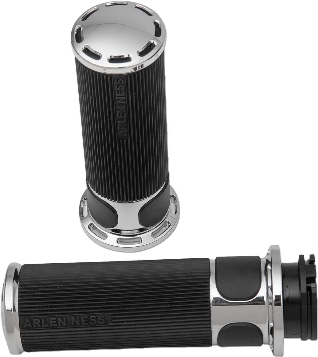 Cometic C3255 Hi-Performance Off-Road Gasket//Seal